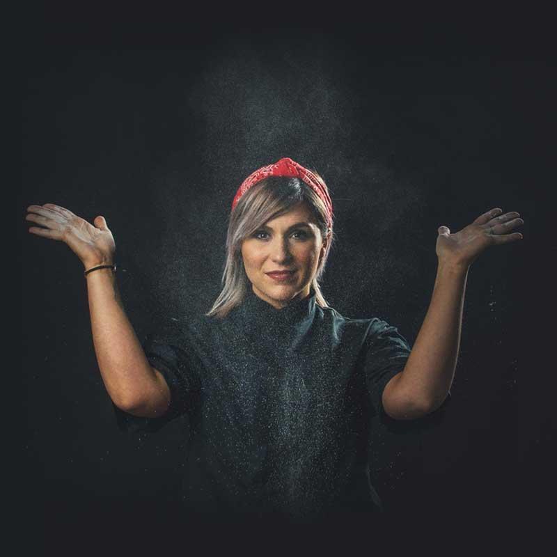 Sara Rutar
